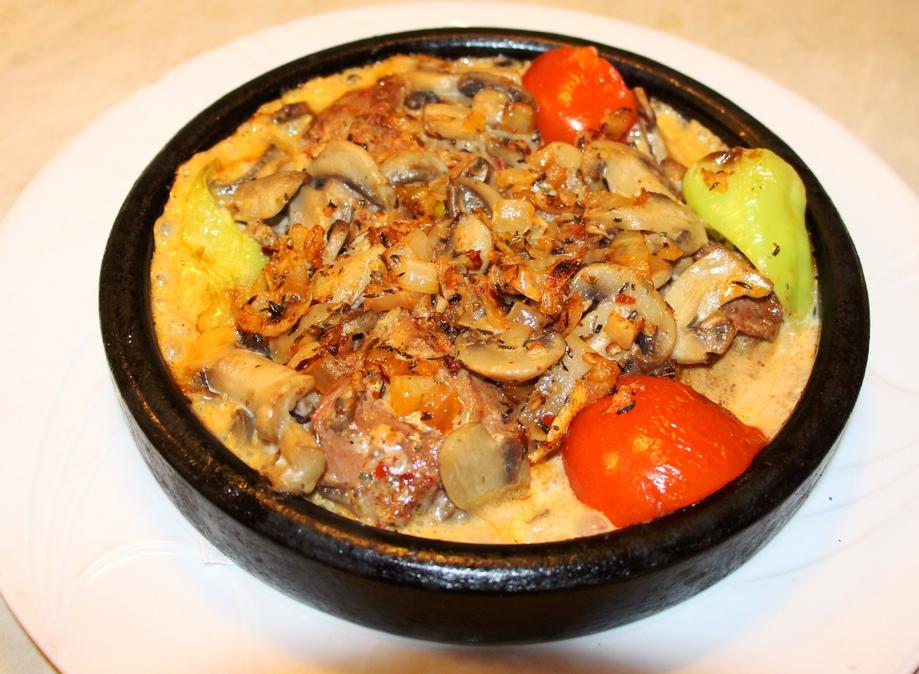 55 Bonfile Ala Chef1