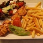 1120Tavuk Sis Restaurant Shelale