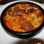 54 Rinderfilet Cham Restaurant Shelale