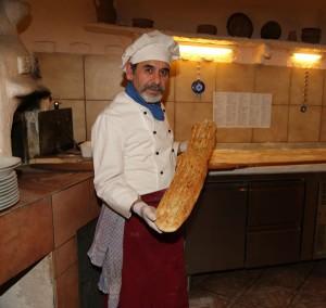 bektas_sentuerk_restaurant_shelale01