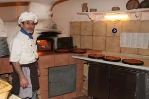 bektas_sentuerk_restaurant_shelale02