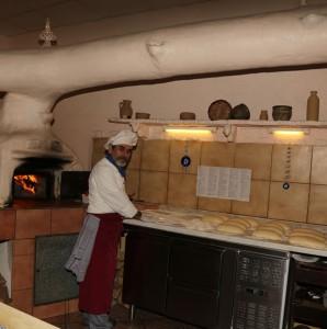 bektas_sentuerk_restaurant_shelale03