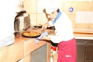 bektas_sentuerk_restaurant_shelale04