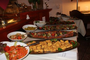restaurant_shelale_buffet01