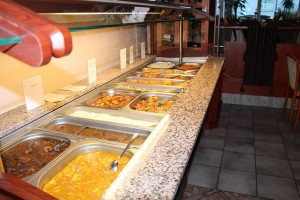 restaurant_shelale_buffet03