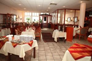 restaurant_shelale_icerden