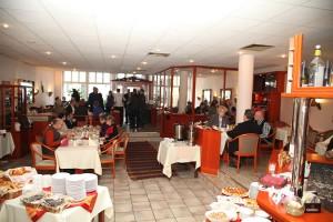 restaurant_shelale_icerden02