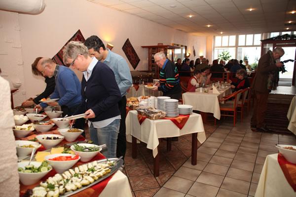 Brunch Gallery Categories Türkisches Anatolisches Restaurant