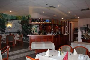 restaurant_shelale_icerden05