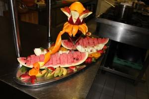 restaurant_shelale_meyetabagi02