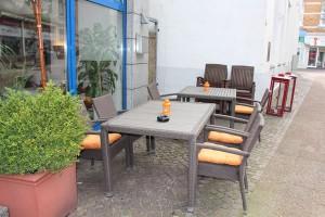 restaurant_shelale_sommergarten01