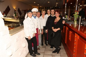 restaurant_shelale_team01