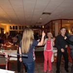 Live Musik Restaurant Shelale